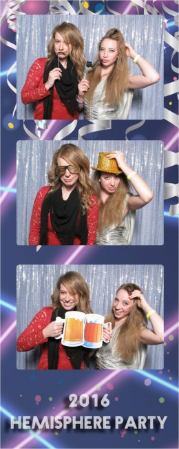 Minneapolis Photo Booth Rental 007.jpg
