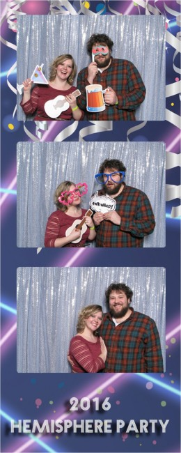 Minneapolis Photo Booth Rental 010.jpg