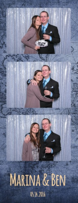 Minneapolis Photo Booth_0010.jpg