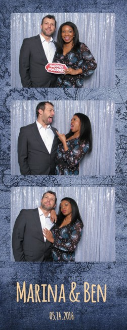Photo booth rental minnesota -10.jpg
