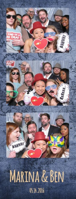 Photo booth rental minnesota -11.jpg