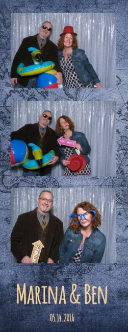 Photo booth rental minnesota -13.jpg