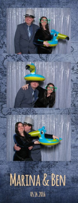 Photo booth rental minnesota -14.jpg