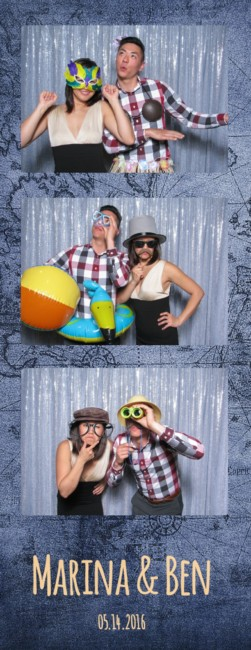 Photo booth rental minnesota -15.jpg