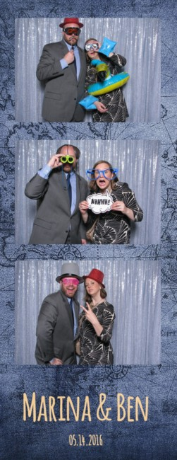 Photo booth rental minnesota -17.jpg