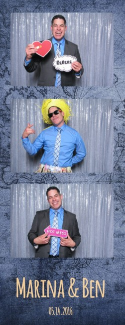 Photo booth rental minnesota -18.jpg