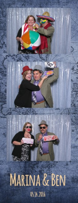 Photo booth rental minnesota -20.jpg