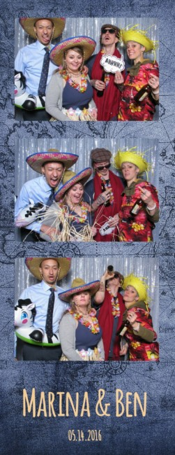 Photo booth rental minnesota -22.jpg