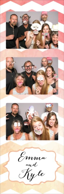 photo booth minneapolis -20.jpg