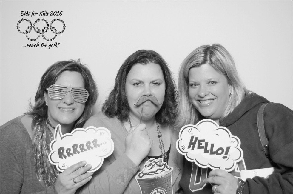 photo booth minneapolis -26.jpg