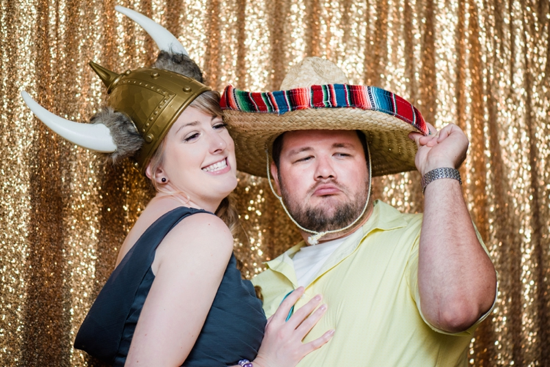 Mineapolis-photo-booth-rental.jpg