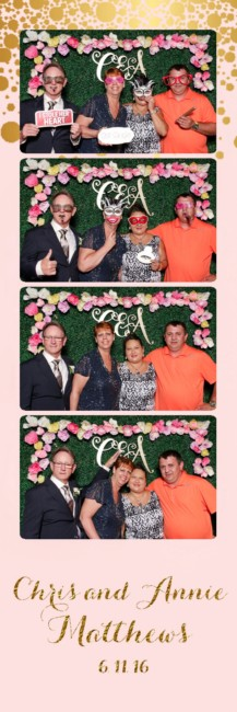 photo booth rental minneapolis event centers-1.jpg