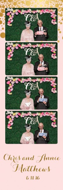 photo booth rental minneapolis event centers-13.jpg