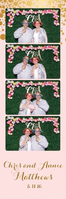 photo booth rental minneapolis event centers-14.jpg