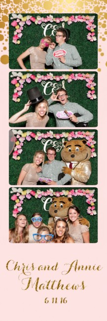 photo booth rental minneapolis event centers-17.jpg