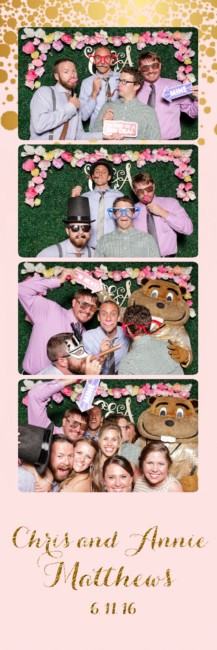 photo booth rental minneapolis event centers-19.jpg