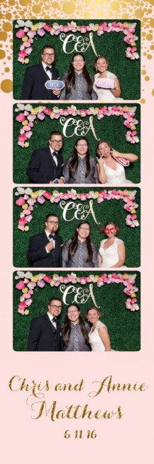 photo booth rental minneapolis event centers-2.jpg