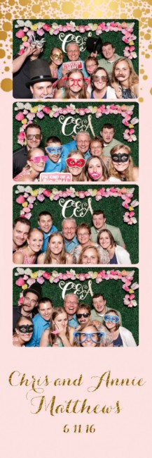 photo booth rental minneapolis event centers-20.jpg