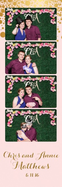 photo booth rental minneapolis event centers-21.jpg