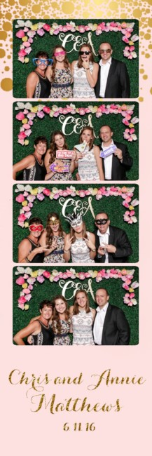 photo booth rental minneapolis event centers-22.jpg