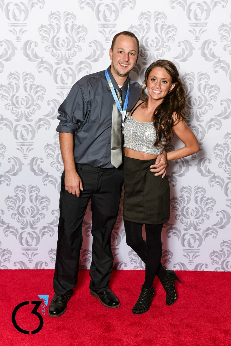 Red Carpet Photo Booth Minneapolis-06.jpg
