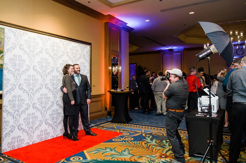 Red Carpet Photo Booth Minneapolis-08.jpg