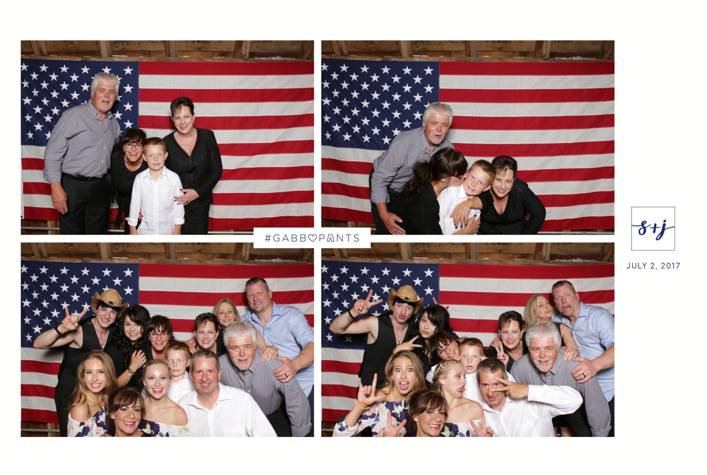 wedding photo booth minneapolis