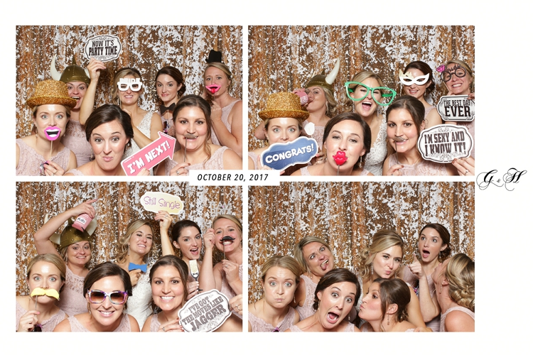 MN Photo Booth