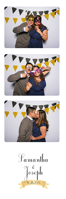 saint-paul-photo-booth-rental3