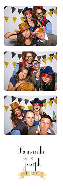 saint-paul-photo-booth-rental4