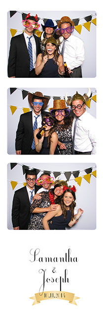 saint-paul-photo-booth-rental6