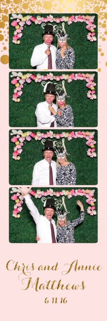 photo booth rental minneapolis event centers-11.jpg