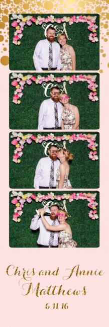 photo booth rental minneapolis event centers-15.jpg