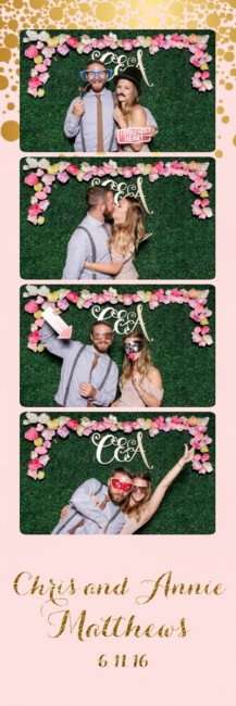 photo booth rental minneapolis event centers-16.jpg