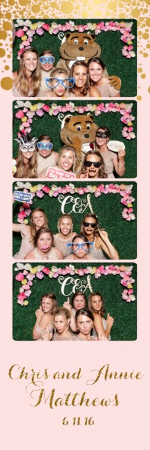 photo booth rental minneapolis event centers-18.jpg