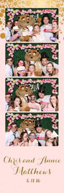 photo booth rental minneapolis event centers-23.jpg