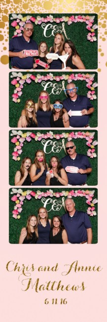 photo booth rental minneapolis event centers-25.jpg