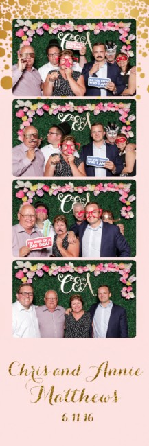 photo booth rental minneapolis event centers-26.jpg