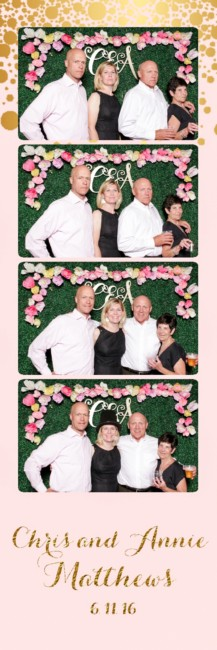 photo booth rental minneapolis event centers-27.jpg
