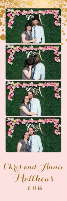 photo booth rental minneapolis event centers-28.jpg