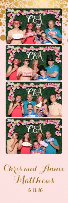 photo booth rental minneapolis event centers-29.jpg