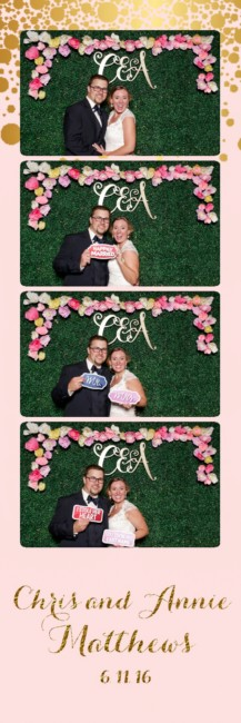 photo booth rental minneapolis event centers-3.jpg