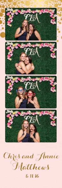 photo booth rental minneapolis event centers-30.jpg