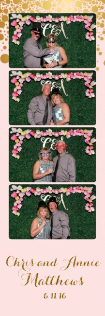 photo booth rental minneapolis event centers-31.jpg