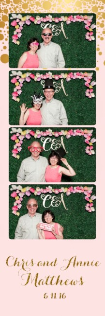 photo booth rental minneapolis event centers-32.jpg