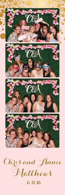 photo booth rental minneapolis event centers-33.jpg