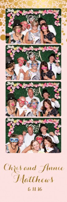 photo booth rental minneapolis event centers-34.jpg