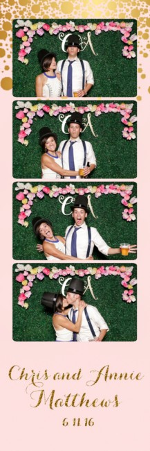 photo booth rental minneapolis event centers-35.jpg