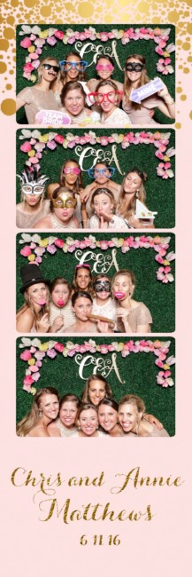 photo booth rental minneapolis event centers-36.jpg