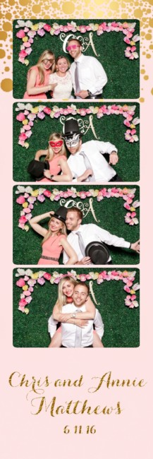 photo booth rental minneapolis event centers-37.jpg
